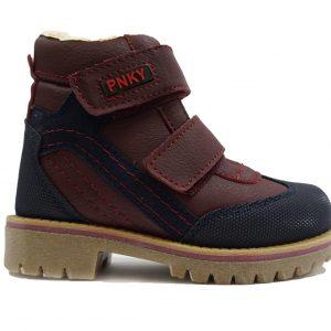 Детски-обувки-DSC06060