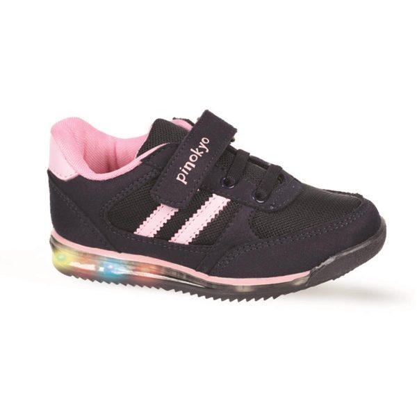 бебешки-маратонки3