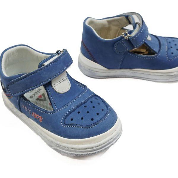 бебешки-обувки-DSC06118
