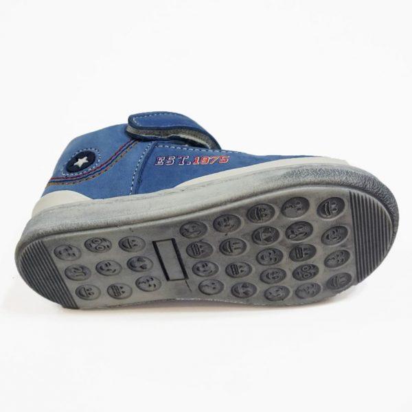 бебешки-обувки-DSC06119
