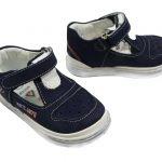 бебешки-обувки-DSC06120