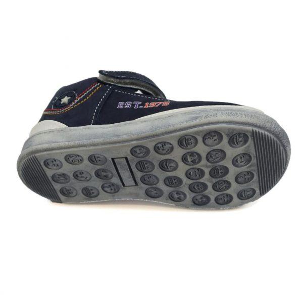 бебешки-обувки-DSC06121