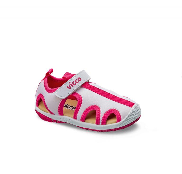 бебешки-сандали-текстилни-1