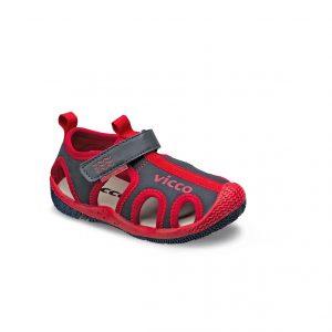 бебешки-сандали-текстил-3