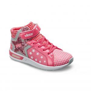 бебе-кец-розов-1