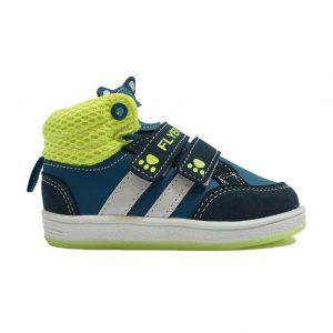 детски-обувки Флайер-DSC06036