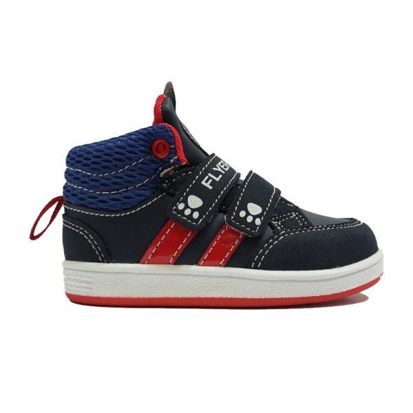 детски-обувки Флайер-DSC06037