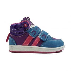 детски-обувки Флайер-DSC06038