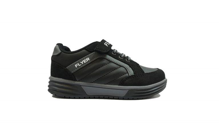 детски-обувки Флайер-DSC06073