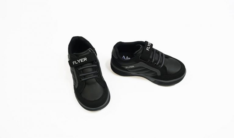 детски-обувки Флайер-DSC06150