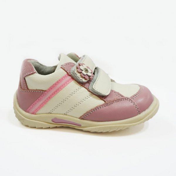 детски-обувки-бяло-розово-DSC07984