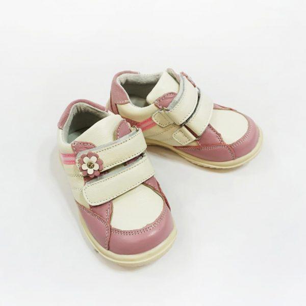 детски-обувки-бяло-розово-DSC07987