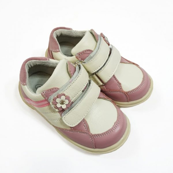 детски-обувки-бяло-розово-DSC07989