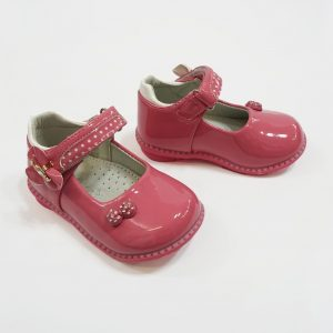 детски-обувки-клибеDSC06111
