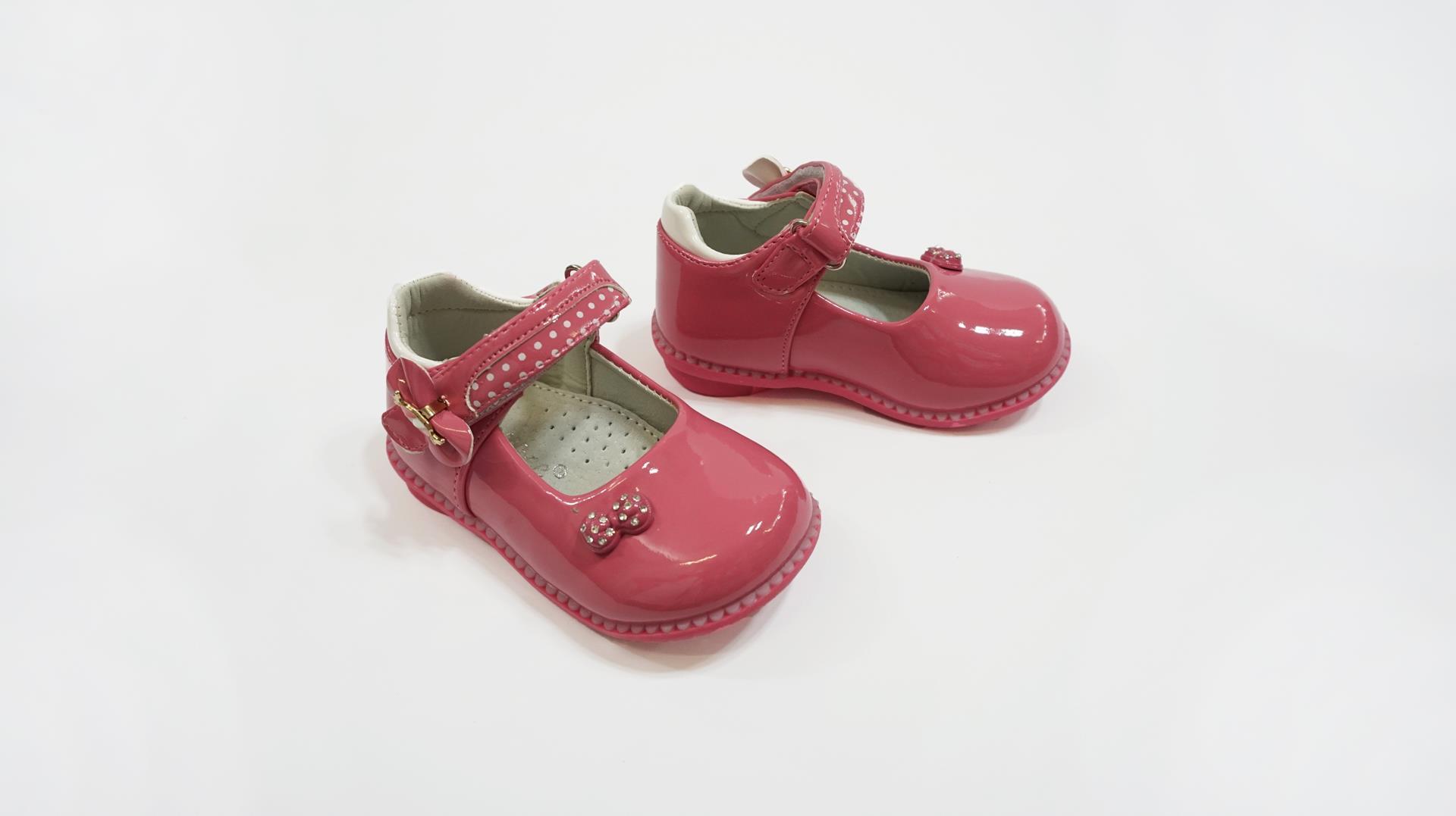 45e3db24b52 Бебешки обувки CLIBEE | Обувки - Детски, дамски и мъжки обувки