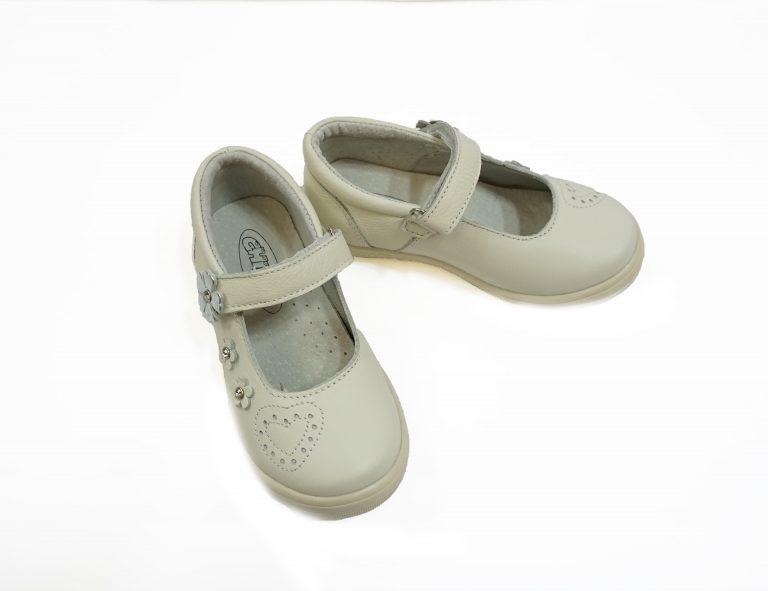детски-обувки-7975