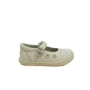 детски-обувки-7976