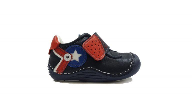 детски-обувки-DSC05996