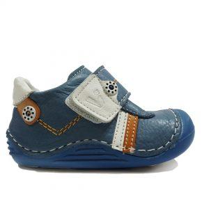 детски-обувки-DSC05997