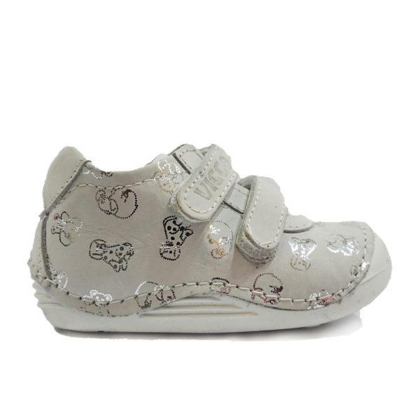 детски-обувки-DSC05998