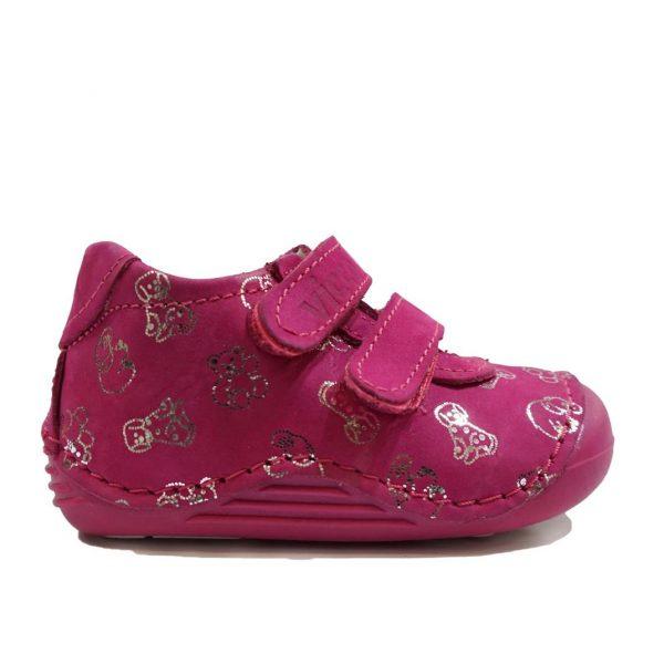 детски-обувки-DSC05999