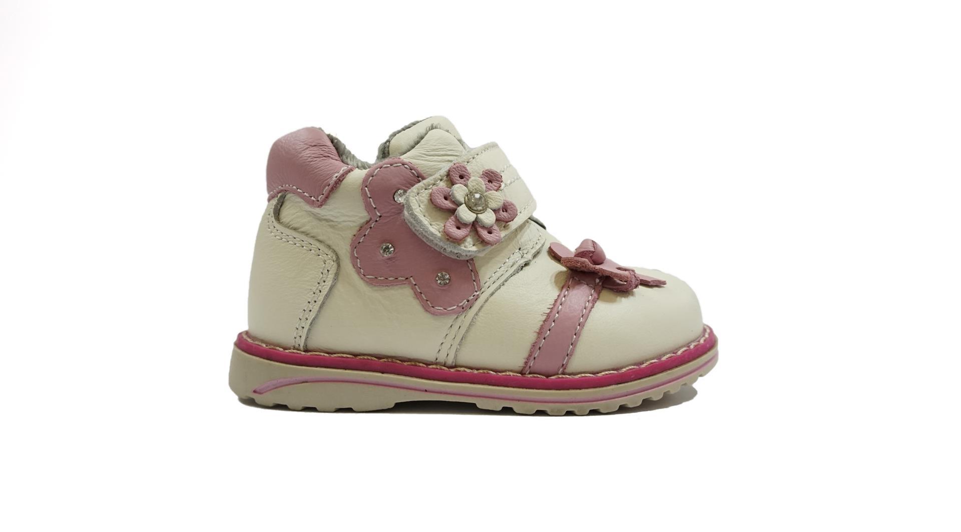 4c25d986244 Бебешки боти CHIPPO | Обувки - Детски, дамски и мъжки обувки