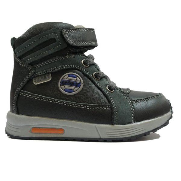 детски-обувки-DSC06045