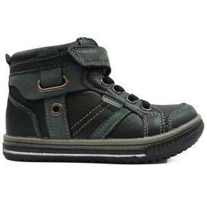 детски-обувки-DSC06046