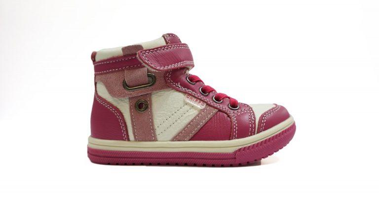 детски-обувки-DSC06047