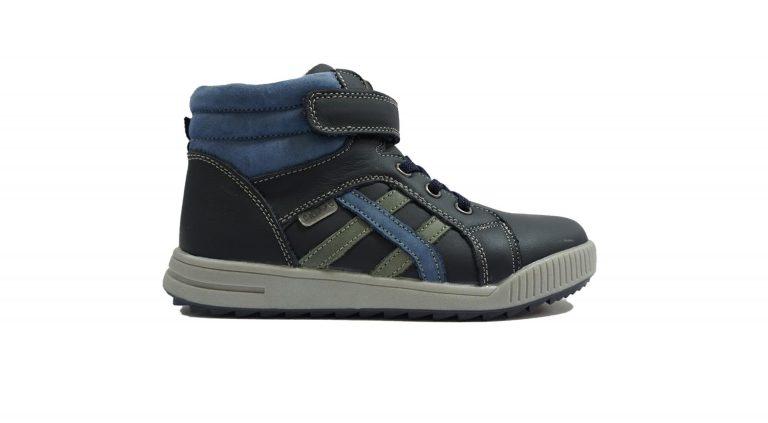детски-обувки-DSC06052