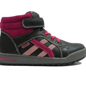 детски-обувки-DSC06053