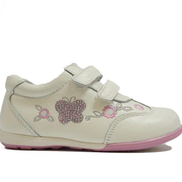 детски-обувки-DSC06104