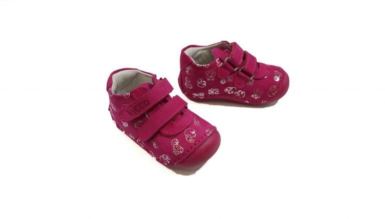 детски-обувки-DSC06122