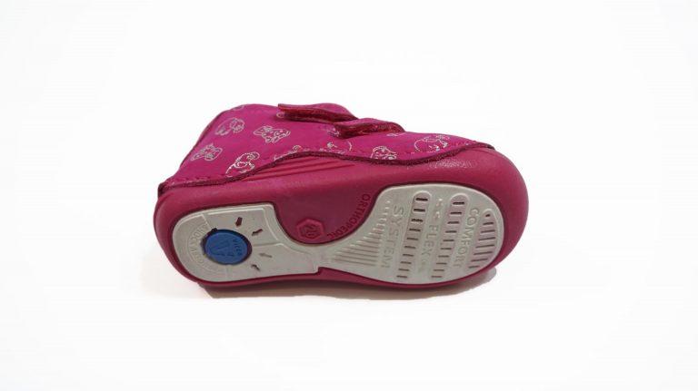 детски-обувки-DSC06123