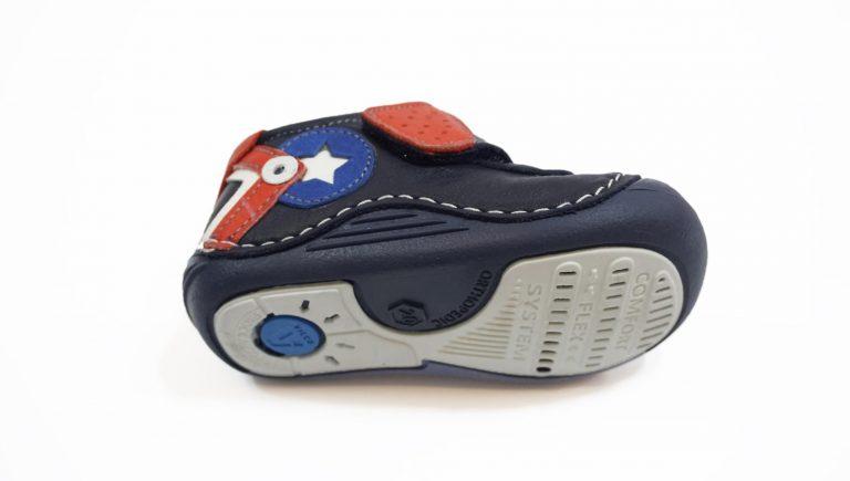 детски-обувки-DSC06130