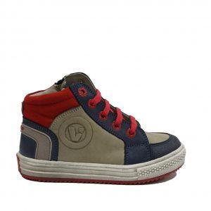 детски-обувки-DSC06419