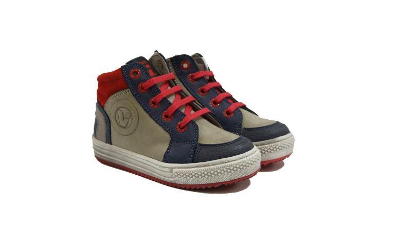 детски-обувки-DSC06420