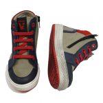 детски-обувки-DSC06421