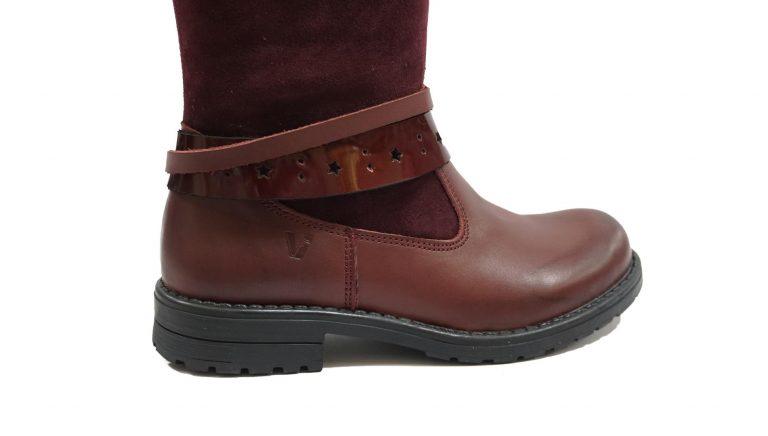 детски-обувки-DSC06442