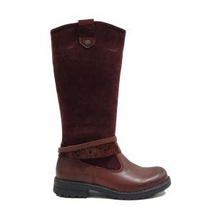 детски-обувки-DSC06443