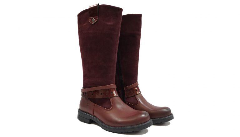 детски-обувки-DSC06444