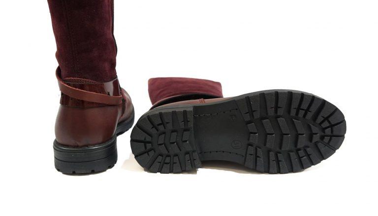 детски-обувки-DSC06446