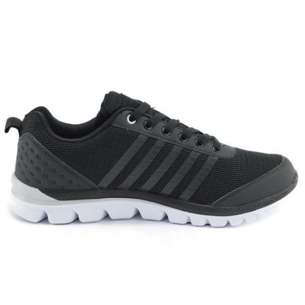 мъжки-маратонки-1614-черни-1