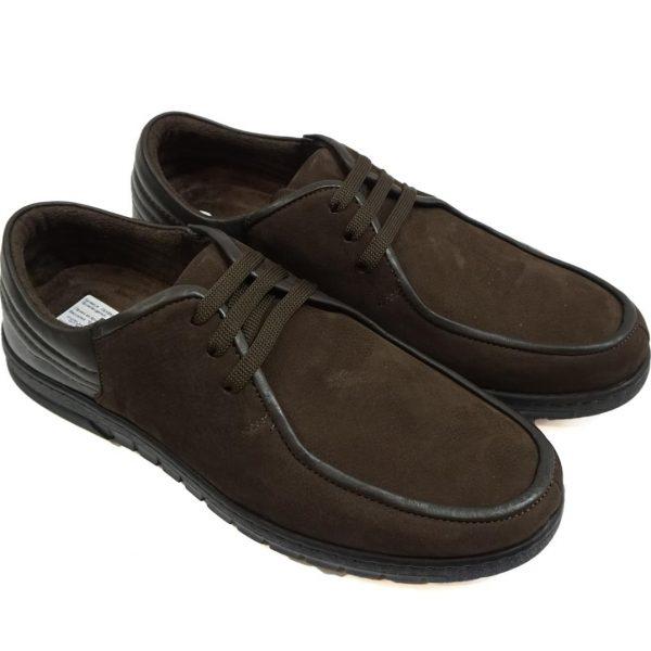 мъжки-обувки-6463