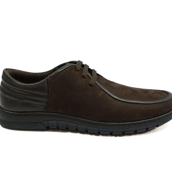 мъжки-обувки-6464