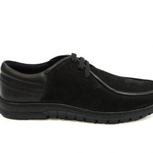 мъжки-обувки-6465
