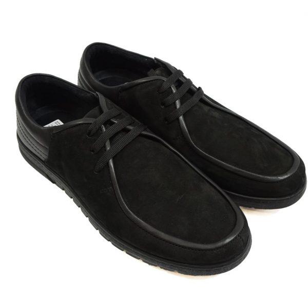 мъжки-обувки-6467