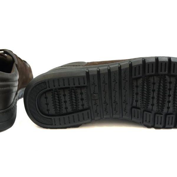 мъжки-обувки-6468