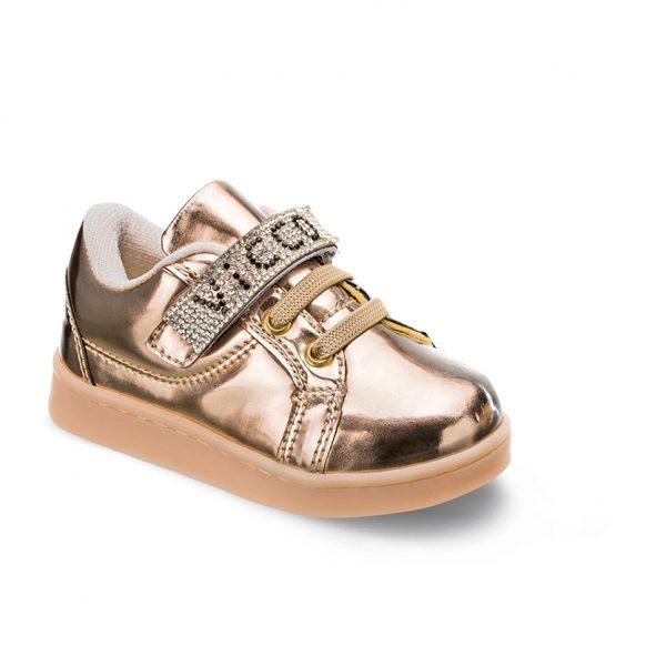 220.T.521_детски-светещи-златни