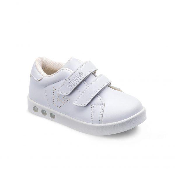 937.U.116_детски-бяло